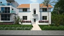 Miami homes for sale Sandra Osorio South Beach Luxury Living - Contemporary Condos NOW TAKING RESERVATIONS - YouTube