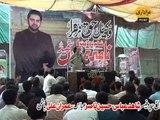 Zakir Naheed Abbas Jag Majlis 10 April 2015 Multan Barsi Allama Nasir Abbas Shaheed
