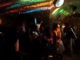 CBC Coco Bigot Club 06 2011 The Offspring