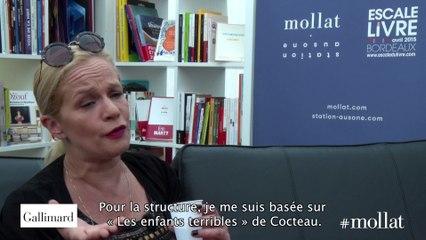 Vidéo de Alona Kimhi