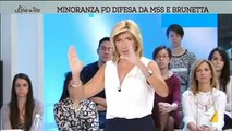 """Carlo Martelli (M5S): L'aria che tira """"Questa legge elettorale è una porcheria"""" - MoVimento 5 Stelle"""