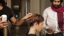 Comment faire une coiffure sur cheveux courts ? - tuto coiffure