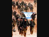 SHEMA ISRAEL ELOHAY  - SARIT HADAD - Rigui