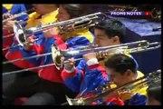 Orquesta Juvenil Simón Bolívar de Venezuela - BBC Proms 2007