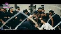 حسام جنيد - يا ريتني عسكري - فيديو كليب 2015
