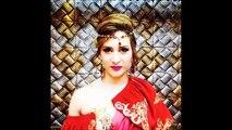 لقاء كنزة مرسلي على راديو المشاهير مع علاء الجوهري - 6-3-2015