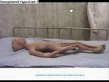 UFO Haiti - REAL ALIEN CORPSE recovered from UFO crash