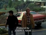 Starsky and Hutch Minisodes - Death Ride