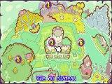 Vaasha joue à Mario & Luigi : Superstar Saga (22/04/2015 15:33)