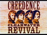 CCR   Proud Mary