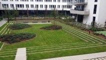 Te huur - Appartement - Brussel (1000) - 120m²