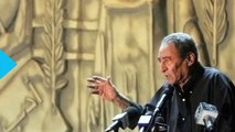 Famed Egyptian Poet El Abnoudy, Inspired by Folklore and Rural Life, Dies at 77