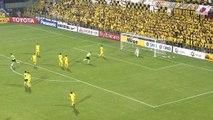AFC Champions League - Gran chilena de Lee Dong-Gook