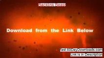 Backlink Beast - Backlink Beast
