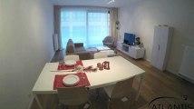 Te huur - Appartement - IXELLES (1050) - 65m²