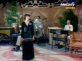 Mireille Mathieu et Julio Iglesias, partie 2