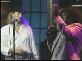 Michael Bolton & Percy Sledge - When a Man Loves a Woman Liv