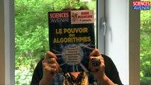 EDITO. Dominique Leglu présente Sciences et Avenir 819