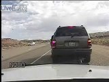 Abusive cop tasers man because he didnt sign a ticket