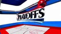 Cavaliers on Game 2 Win _ Celtics vs Cavaliers _ April 21, 2015 _ 2015 NBA Playoffs