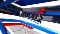 Celtics on Game 2 Loss _ Celtics vs Cavaliers _ April 21, 2015 _ 2015 NBA Playoffs