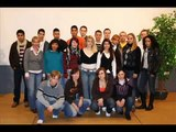 Friedrich-List-Schule Kassel - Schuljahr 2006/2007