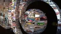 Subaru BRZ vs Mazda MX-5 Miata vs Hyundai Genesis Coupe - Sub-30K RWD Sports Coupe Test