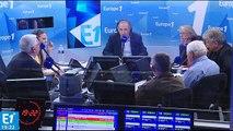 """Jean-Pierre Sueur dans """"Le club de la presse"""" - PARTIE 2"""
