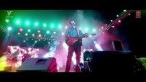 Sunn Raha Hai Na Tu Aashiqui 2 (Official) Video Song _ Aditya Roy Kapur, Shraddha Kapoor -sunn raha hai na tu lyrics-Sun Raha Hai Na Tu Aashiqui 2 Full Song (2013)-Sun raha hai na tu - Aashiqui 2 (Female Version) by Shreya