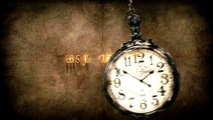 After Effects Project Files - Retro Grunge Opener - VideoHive 9510831