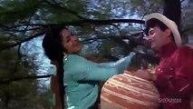 Aaj Phir Jeene Ki Tamanna Hai - Waheeda Rehman - Dev Anand - Guide - Bollywood Evergreen Hits -aj phir jeenay ki tamanna hay-Aaj phir jeene ki tamana hai