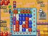 Vaasha joue à Mario & Luigi : Superstar Saga (22/04/2015 21:19)
