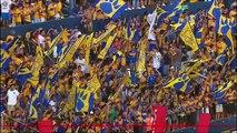 Republica Deportiva - Reacciones al empate Tigres vs. Toluca 1-1 en el torneo Apertura 2012 de la liga MX