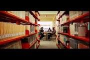 VIDEO PROMOCIONAL CORPORATIVO UNIVERSIDAD DE LA SERENA ULS