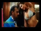 Bollywood Hot sexy Item Songs