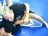4 Catch Wrestling Moves