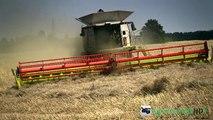 Best of Agricultural Machines 2013 - John Deere, Fendt Deutz, Krone, MB Trac, Claas, Valtra, Case IH