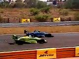 chennai national formula rolon,chennai race,car race chennai,tamil nadu,