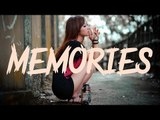 "Hip Hop Instrumental {Rap Beat} | ""Memories"" 