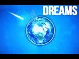 "HIP HOP BEAT *MOTIVATIONAL* {Sick Rap Instrumental} Inspiring Free Beat | ""Dreams"" | Valentine Beats"