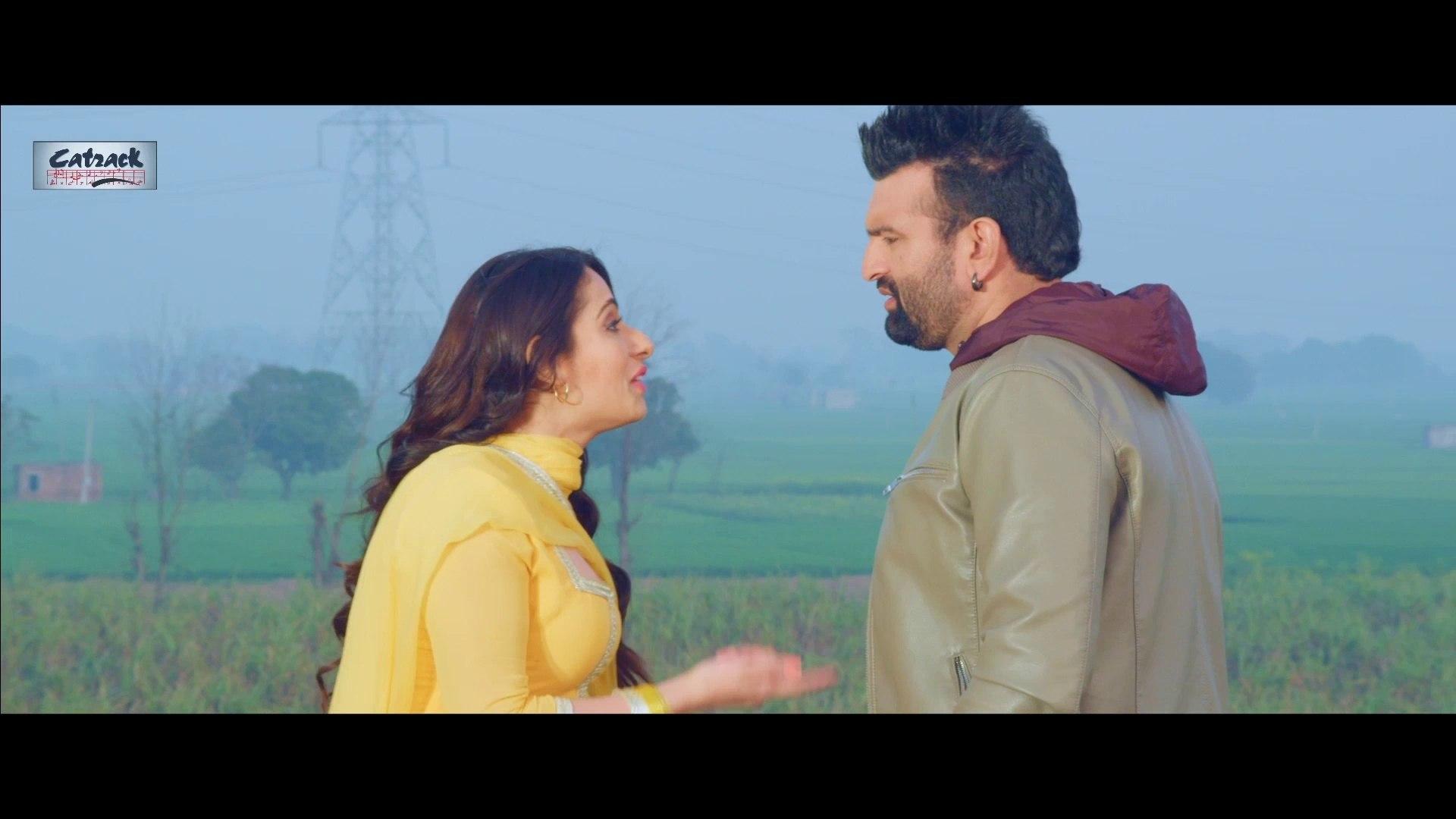 Punjabian Da King | New Full Punjabi Movie | Part 2 Of 7 | Latest Punjabi Movies 2015 | Punjabi Acti
