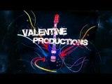 Smooth Guitar RnB Beat {Hip Hop Instrumental} | Live Guitar | Valentine Beats
