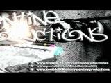 Brass Rap Beat {Hip Hop} Rap Instrumental [T.I. Style] | Valentine Beats