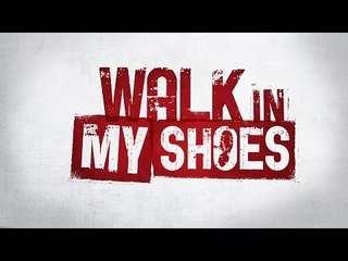 "HIP HOP INSTRUMENTAL [New Rap Beat 2015] Storytelling | ""Walk In My Shoes"""