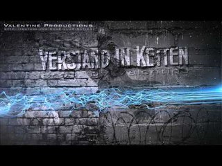 "Aggressive E-Guitar Rap Beat [Hip Hop Instrumental] | ""Verstand in Ketten"" 