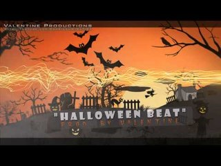 *Halloween* Dirty South/Trap Beat {Rap Instrumental} (prod. by Valentine)