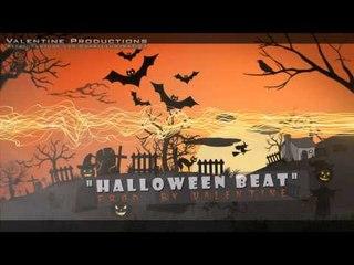 *Halloween* Dirty South/Trap Beat {Rap Instrumental} (prod. by Valentine)