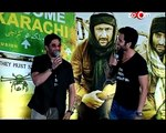 Arshad Warsi Rubbishes Rumors About Irrfan Khan In 'Welcome To Karachi'   Bollywood News HD
