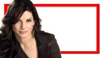 SANDRA BULLOCK: SANDRA BULLOCK LA MUJER MAS GUAPA DEL MUNDO SEGUN LA REVISTA 'People' #SandraBullock