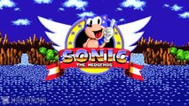 Sonic For Hire (Happy Hour) - Kung Fu